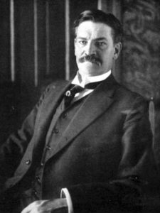 Archibald Gracie IV, Titanic Survivor and Author